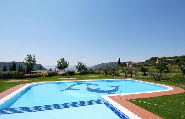 фотографии Residence i Cortivi изображение №16