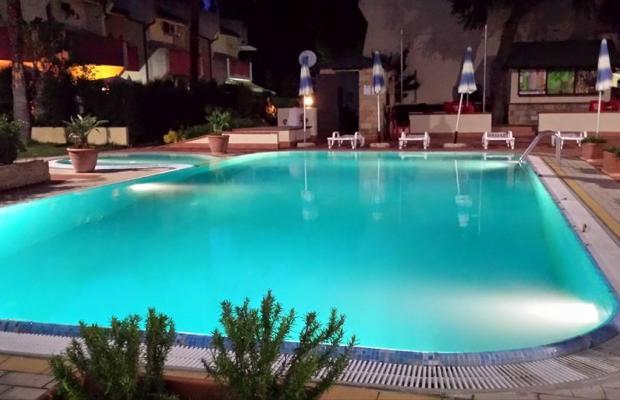 фотографии Residence Gavius Club изображение №8