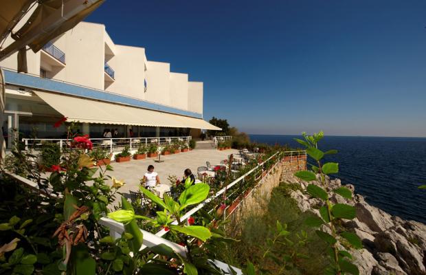 фото отеля Splendid La Torre изображение №41