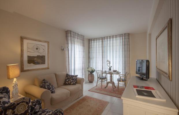 фото Excelsior Hotel, Marina di Massa изображение №30