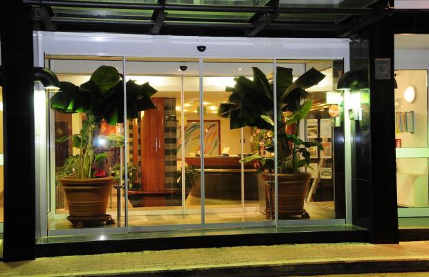 фото Excelsior Hotel, Marina di Massa изображение №10
