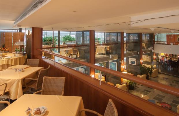 фотографии отеля Excelsior Hotel, Marina di Massa изображение №7