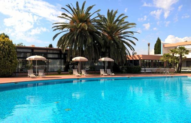 фото отеля Hermitage Hotel, Marina di Bibbona изображение №25