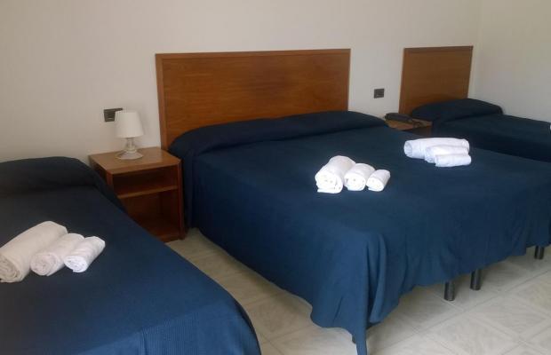 фото Hermitage Hotel, Marina di Bibbona изображение №18