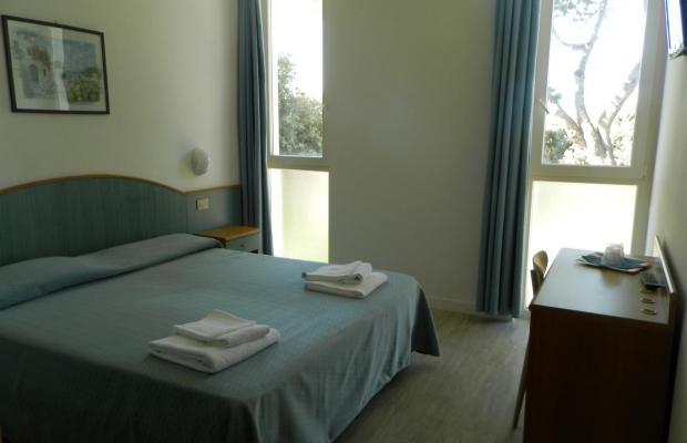 фото Hotel Il Caravaggio изображение №6