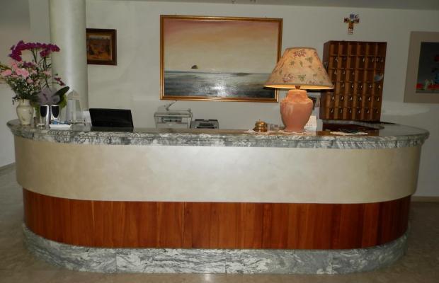 фотографии Hotel Il Caravaggio изображение №4