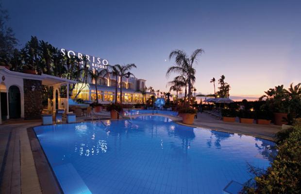 фотографии Sorriso Termae & Resort изображение №52