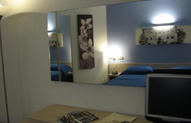 фото Villa D'amato изображение №18