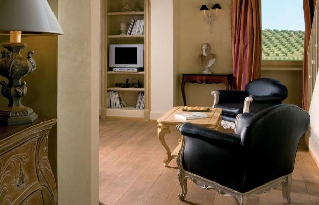 фото отеля L'Andana Tenuta La Badiola изображение №49