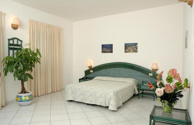 фото отеля Terme Colella изображение №21