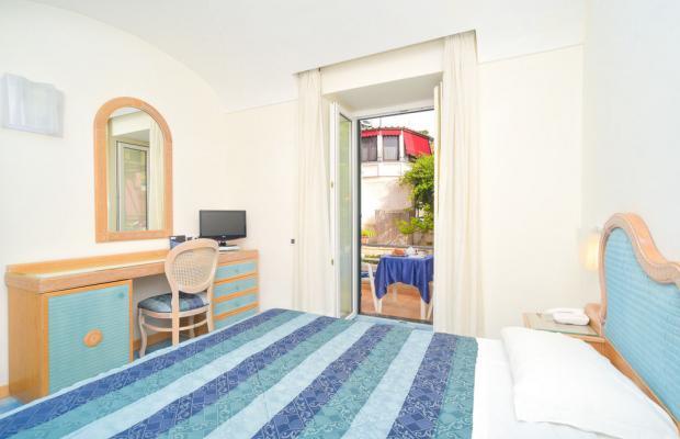 фото отеля Albergo Terme Italia изображение №29