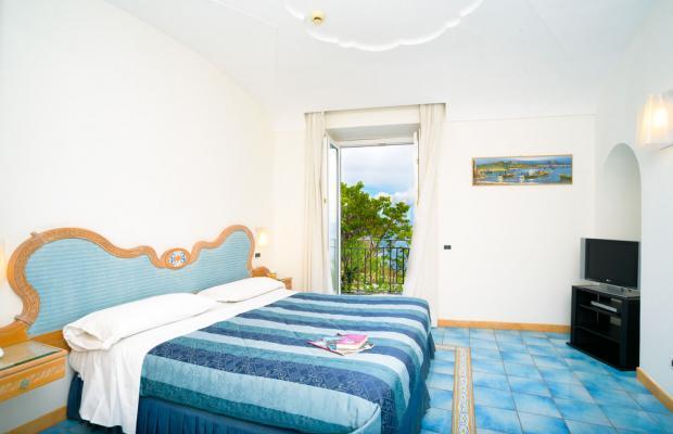 фотографии отеля Albergo Terme Italia изображение №27
