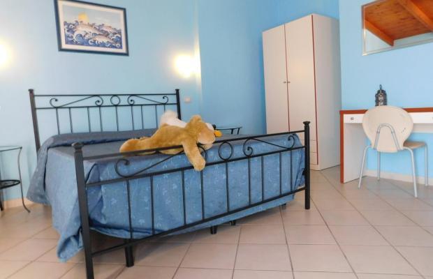 фотографии отеля Oceano изображение №27