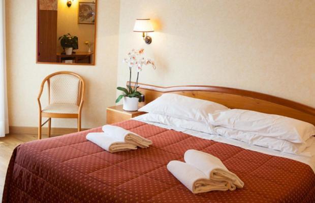 фотографии отеля Parc Hotel изображение №11