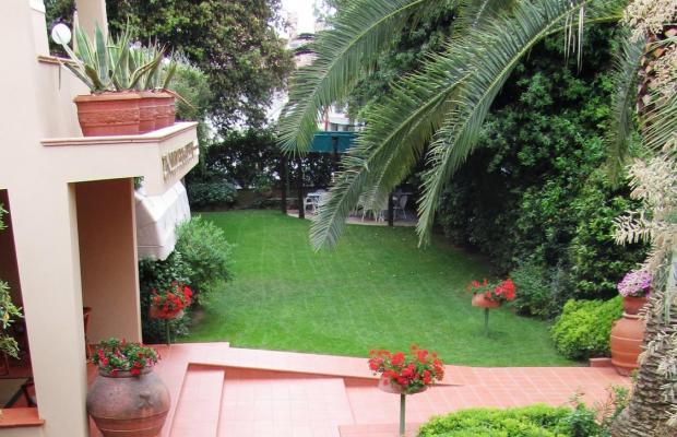 фотографии отеля President Forte dei Marmi изображение №15