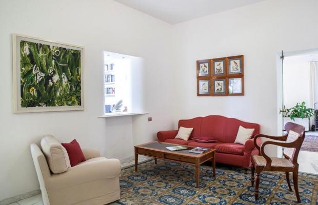 фотографии отеля President Forte dei Marmi изображение №7