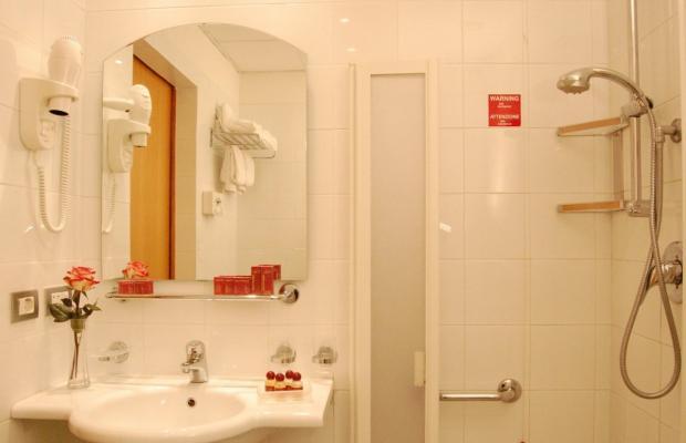 фото отеля President Hotel Viareggio изображение №45