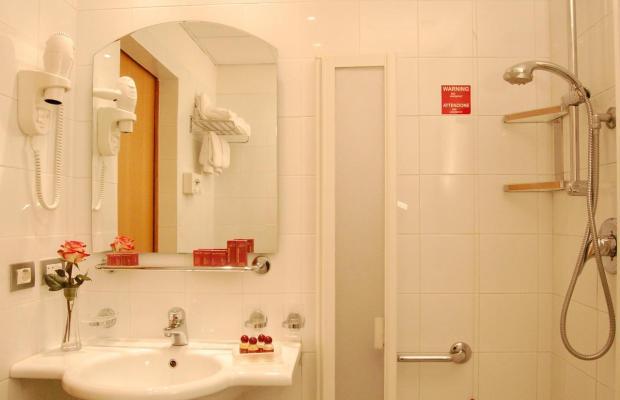 фотографии President Hotel Viareggio изображение №20