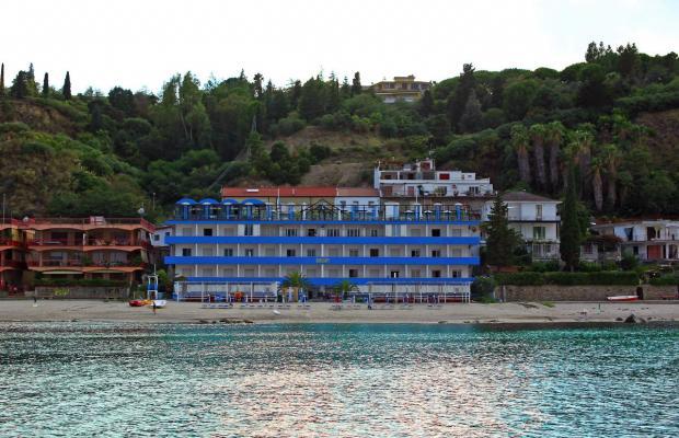 фото отеля San Domenico изображение №1