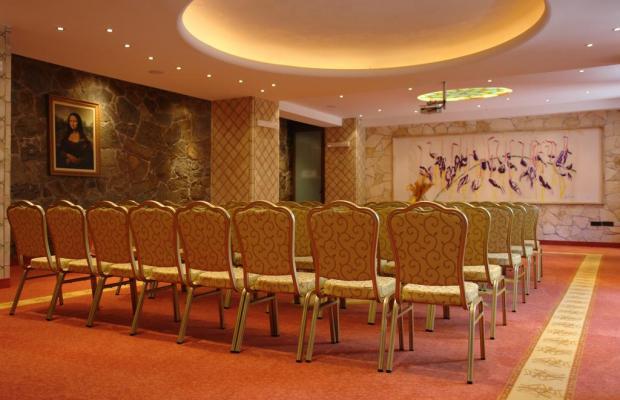 фотографии Hotel d'Orange d'Alcantara изображение №4