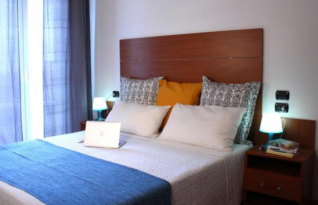 фото отеля Residence Del Sole (ex. Carducci) изображение №9