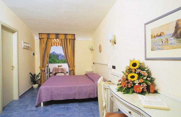 фото San Giovanni Terme изображение №6