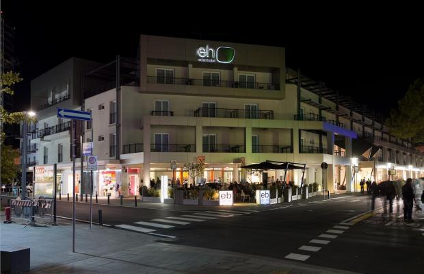 фото отеля Eden изображение №33