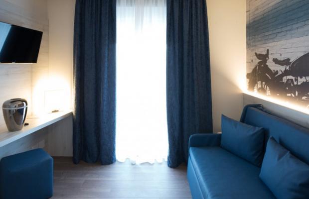фото отеля Cesare Augustus изображение №25