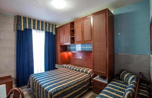 фотографии отеля Colombo изображение №19