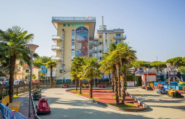 фото отеля Colombo изображение №9