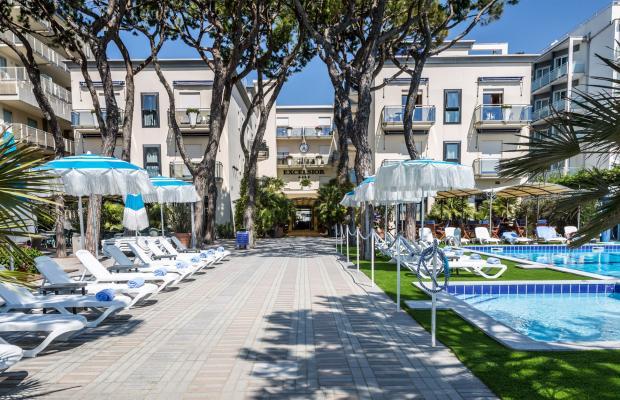 фото отеля Excelsior изображение №1