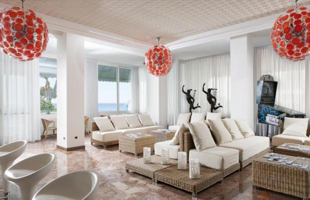 фотографии отеля Croce Di Malta изображение №15