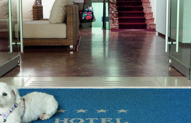 фотографии отеля Croce Di Malta изображение №3