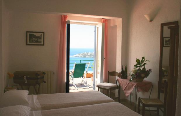 фотографии отеля Villa Al Mare изображение №7
