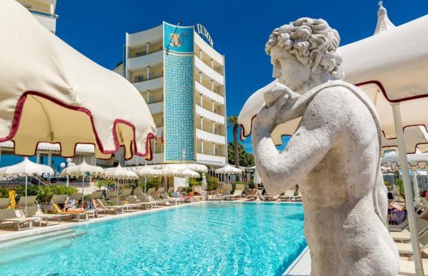 фотографии Hotel Luxor & Cairo изображение №12