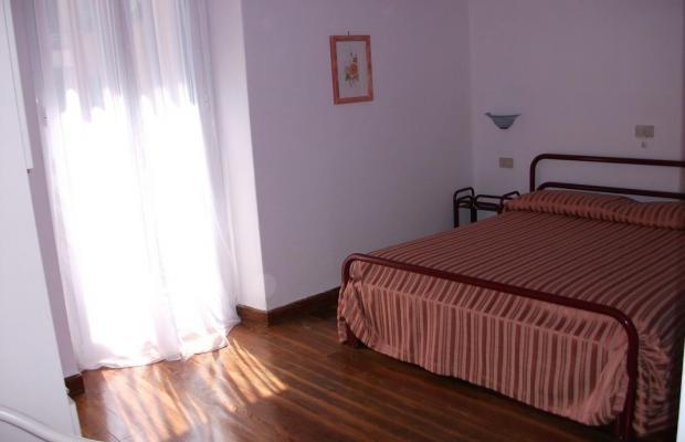 фотографии отеля Hotel Experia изображение №19
