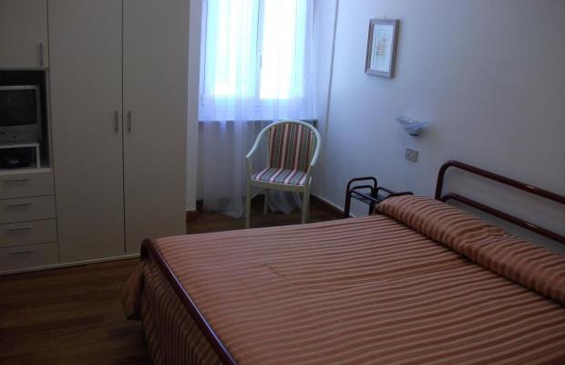 фото отеля Hotel Experia изображение №9