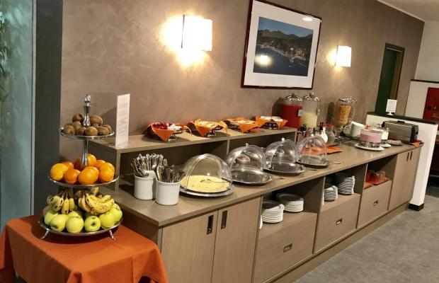 фото отеля Palme изображение №25