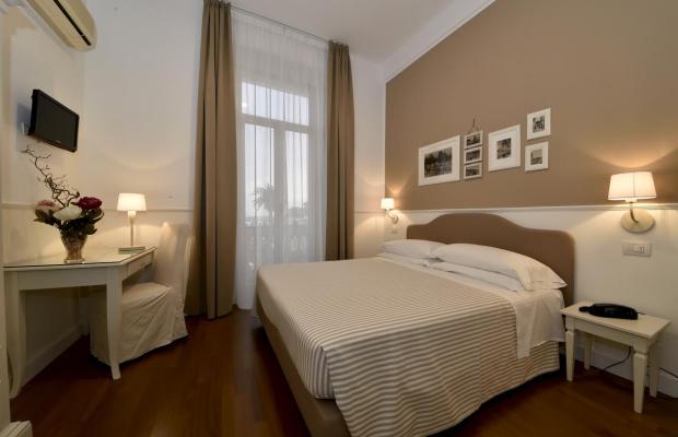 фото отеля Miramare Rapallo изображение №29
