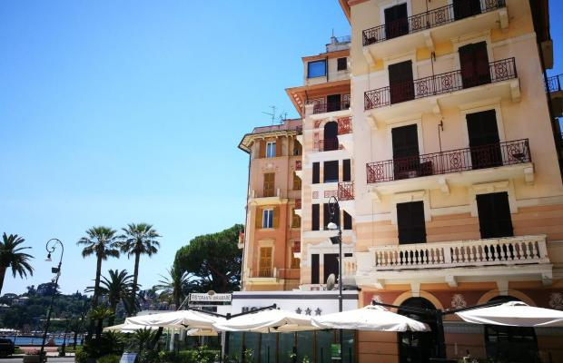 фотографии Miramare Rapallo изображение №8
