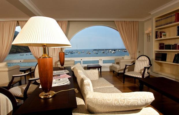 фото отеля Miramare Sestri Levante изображение №21