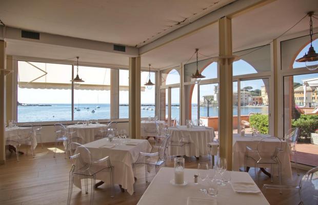фотографии отеля Miramare Sestri Levante изображение №11