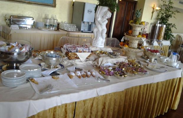 фото отеля Portofino Kulm изображение №9