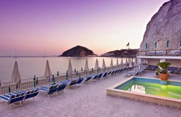 фото отеля Vittorio изображение №9