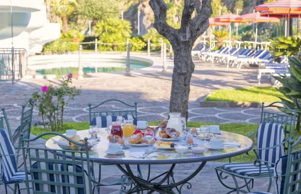 фотографии Hotel Zaro изображение №44