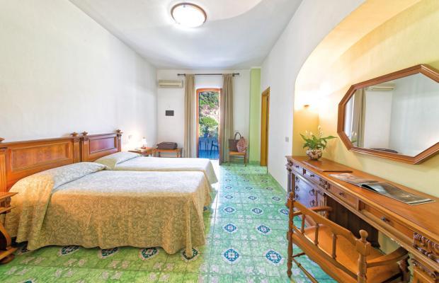 фото отеля Hotel Zaro изображение №5