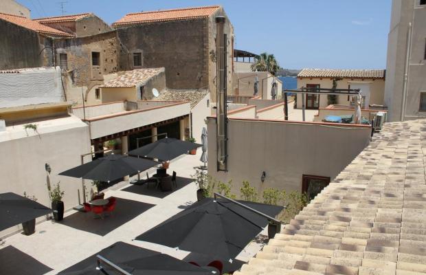 фото Hotel Palazzo Zuppello изображение №14