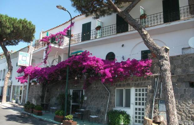 фотографии отеля Bellavista изображение №15