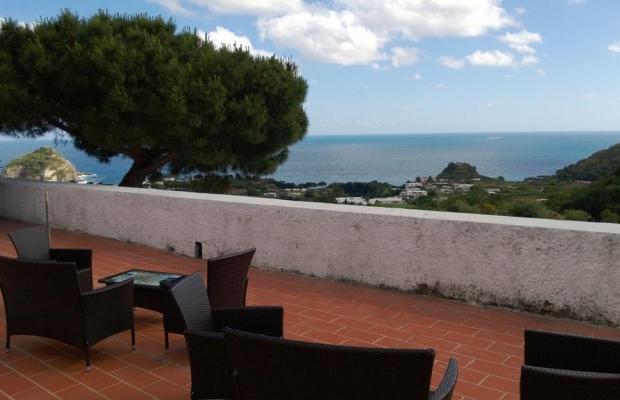 фотографии отеля Bellavista изображение №7