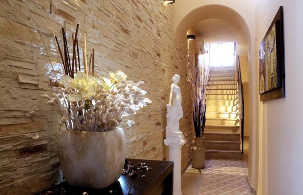 фотографии Casa Di Meglio изображение №32